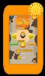Hunter Orange screenshot 1/4