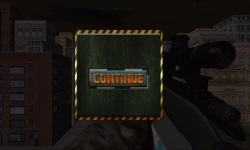 Zombies City Sniper screenshot 4/6