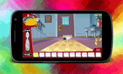 Jerry Bowling screenshot 1/1