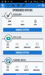 Quick Cash Rewards - Make Money on App screenshot 4/4