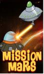 Mission Mars-free screenshot 1/1