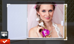 Wedding Album Photo Frames screenshot 5/6