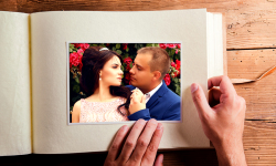 Wedding Album Photo Frames screenshot 6/6