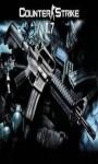 Counter Strike Free screenshot 1/6