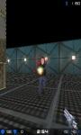 Counter Strike Free screenshot 5/6