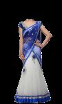 Chaniya choli  suit images screenshot 2/4