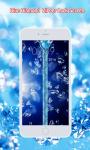 Blue Diamond Zipper Lock screenshot 1/6
