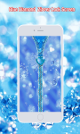 Blue Diamond Zipper Lock screenshot 4/6
