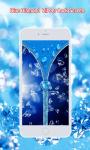 Blue Diamond Zipper Lock screenshot 5/6