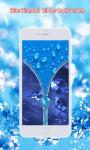 Blue Diamond Zipper Lock screenshot 6/6