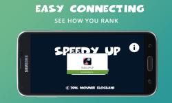 SPEEDY UP screenshot 6/6