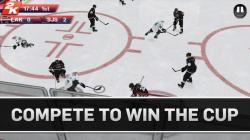 NHL 2K United screenshot 3/6