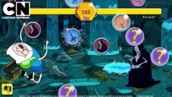 Adventure Time Game Wizard all screenshot 2/6
