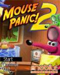 Mouse Panic 2 screenshot 1/1