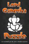 Lord Ganesha Puzzle screenshot 1/6