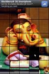 Lord Ganesha Puzzle screenshot 3/6