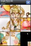 Lord Ganesha Puzzle screenshot 4/6