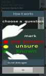 IT learning screenshot 3/6