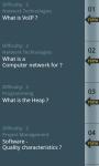 IT learning screenshot 4/6