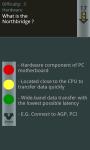 IT learning screenshot 5/6