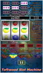 Slot Machine By Toftwood Creations screenshot 4/5