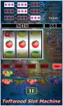 Slot Machine By Toftwood Creations screenshot 5/5