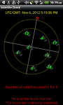 Satellite Check - GPS Status screenshot 3/6