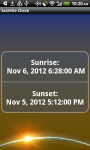 Satellite Check - GPS Status screenshot 4/6