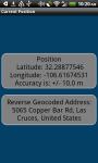 Satellite Check - GPS Status screenshot 5/6