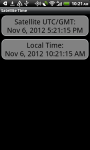 Satellite Check - GPS Status screenshot 6/6