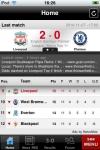 Fan Liverpool Free screenshot 1/1