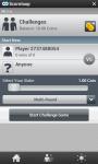 Hi Lo Card Game screenshot 5/5