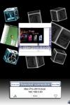 VNC Pocket Office Pro screenshot 1/1