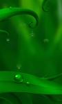 Galaxy Grand Backgrounds screenshot 5/6