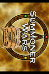 Summon  Battle screenshot 1/2