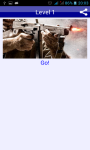 World War I And II Quiz Trivia screenshot 2/3