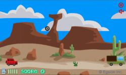 Wacky Cargos screenshot 1/3