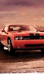 Dodge Wallpapers Android Apps screenshot 1/6