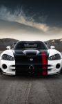 Dodge Wallpapers Android Apps screenshot 5/6