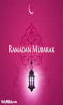 HD Ramadhan 2014 Wallpapers screenshot 1/6