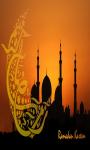HD Ramadhan 2014 Wallpapers screenshot 4/6