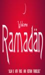 HD Ramadhan 2014 Wallpapers screenshot 6/6
