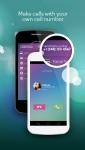 Beam – calls VOIP SIP IP screenshot 1/6