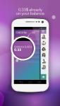 Beam – calls VOIP SIP IP screenshot 4/6