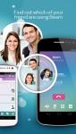 Beam – calls VOIP SIP IP screenshot 6/6