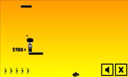Climber Game screenshot 2/4