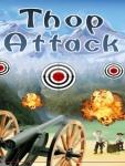 Thop Attack screenshot 1/1
