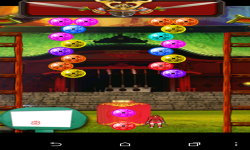 Bubble Shooter Samurai screenshot 6/6