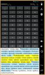 Zulu Bible - Free screenshot 3/3