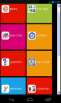 Computer Answers screenshot 1/6
